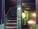 Iron Door Club