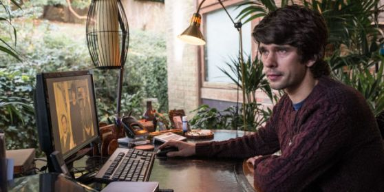 landscape-1449487580-ben-whishaw-london-spy-01