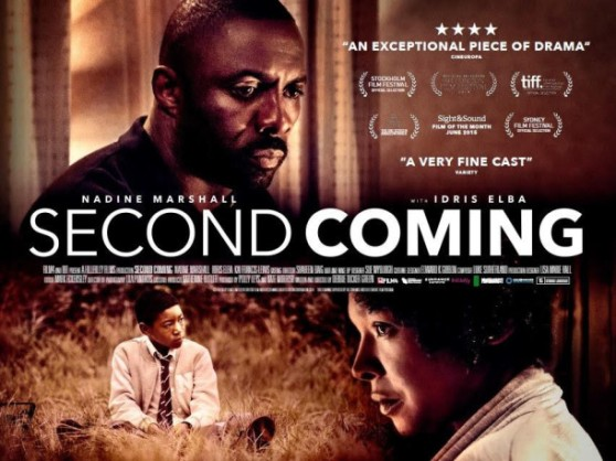 secondcoming-610x457