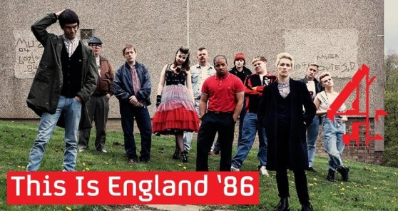 this-is-england-86
