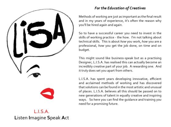 lisa-copy1