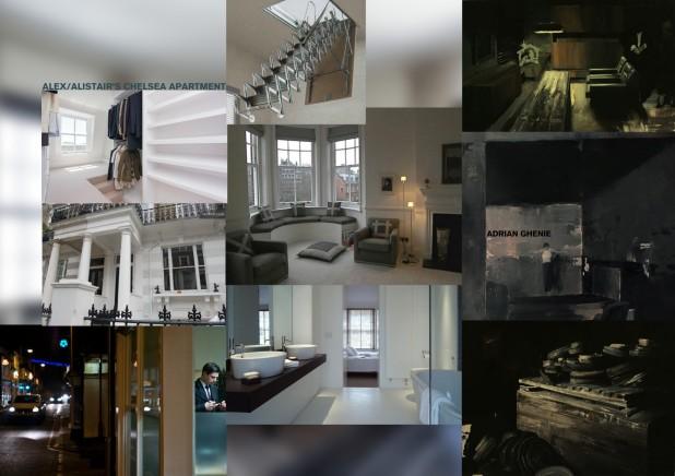 LMHall London Spy-6