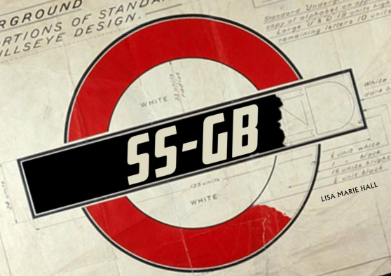 SS-GB page