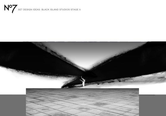 09 Richard Serra Backdrop