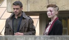 Philip-K-Dick-s-Electric-Dreams-Richard-Madden-Holliday-Grainger-854623