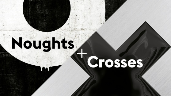noughts-crosses-cropped