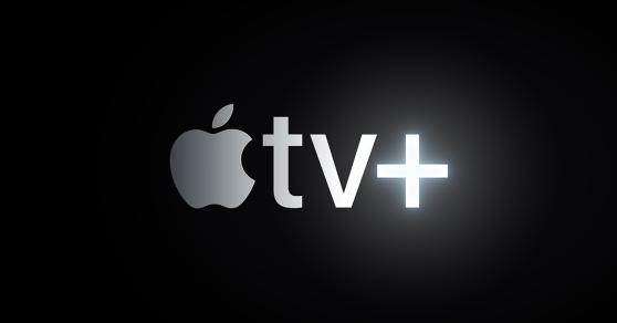1200x630_AppleTVPlus